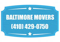 Baltimore Movers. Baltimore Moving Company, Baltimore Moving Services. Piano Movers, office moving, long distance moving